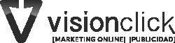 Aviso Legal Vision Click